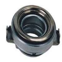 Car Clutch Bearing Manufacturers