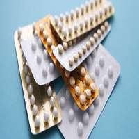 避孕药 制造商