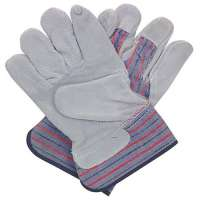 Safety Work Gloves Importers