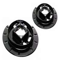 Brake Dust Cover Manufacturers