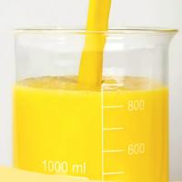 Liquid Egg Manufacturers