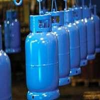 液化石油气 制造商