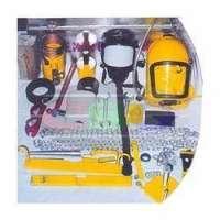 氯气安全套件 制造商