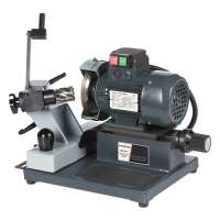 Sharpening Machine Manufacturers