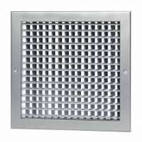 Grilles Manufacturers