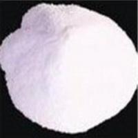 四硼酸钾 制造商