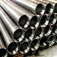 合金钢管 制造商