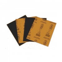 Silicon Carbide Paper Manufacturers
