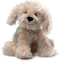 毛绒玩具狗 制造商