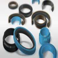 Pneumatic Seals Manufacturers