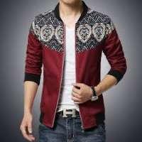 Men Designer Clothing Manufacturers