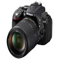 可互换镜头相机 制造商