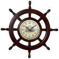 船轮时钟 制造商
