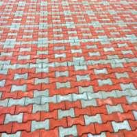 超摊铺瓷砖 制造商