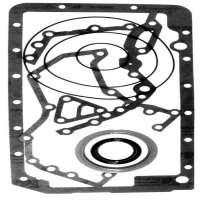 发动机缸垫 制造商