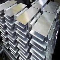 重型钣金加工 制造商