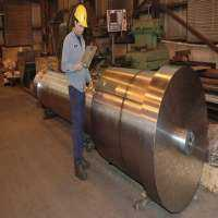 Forged Step Shaft Manufacturers