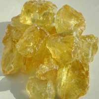 Oleo Pine Resin Manufacturers