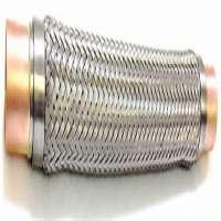 Vibration Eliminators Manufacturers