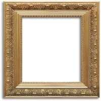 金相框 制造商