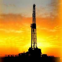 石油钻机 制造商