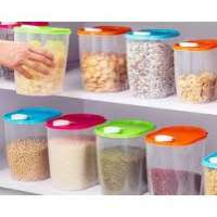 Kitchen Boxes Manufacturers
