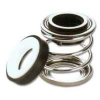 Spring Seals Manufacturers