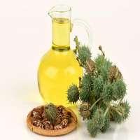 Castor Oil Derivatives Manufacturers