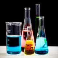 实验室试剂 制造商