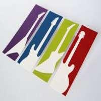 Printed Bookmark Manufacturers