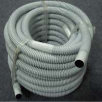 Air Conditioner Tube Manufacturers