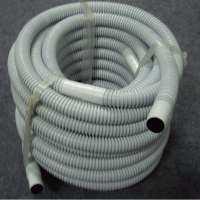 空调管 制造商