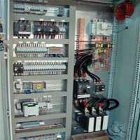 控制柜 制造商