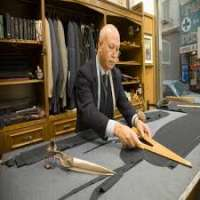 Men Tailor Services Manufacturers