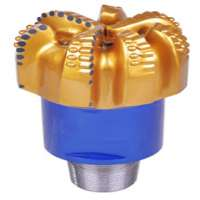 PDC Bit Manufacturers