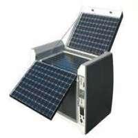 可再生能源发电机 制造商