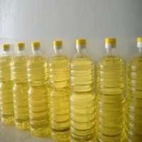 Animal Oil Manufacturers