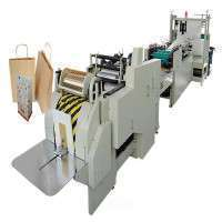 Roll Feeding Machine Manufacturers