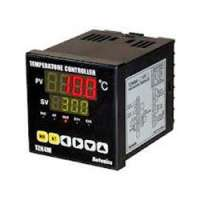 Proportional Controllers Manufacturers