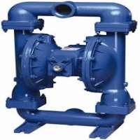 Diaphragm Pumps Manufacturers