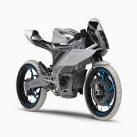 Electric Motorcycle Importers