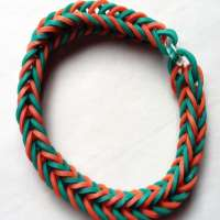 Elastic Bracelet Manufacturers