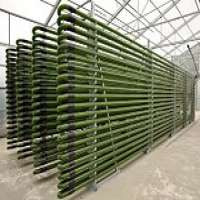 Algae Photobioreactor Manufacturers