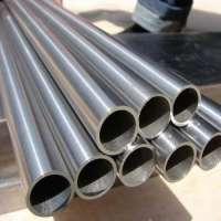 冷拔不锈钢管 制造商