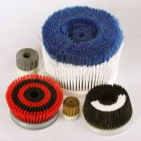 Disc Brushes Manufacturers