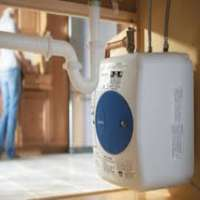 Kitchen Water Heater Importers