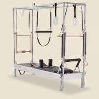Pilates Machines Manufacturers