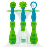 Baby Toothbrush Manufacturers