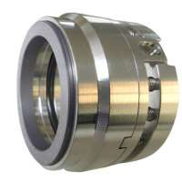 Multiple Spring Seal Manufacturers