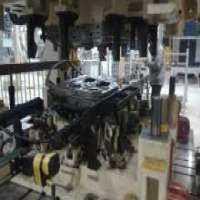 Hemming Die Manufacturers